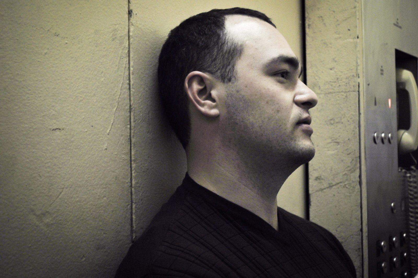 Yury Feygin